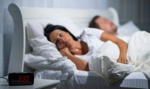 """El fatal efecto de los turnos en Enfermería: """"Estuve un verano sin dormir"""""""