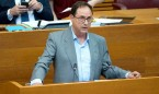 El FLA permite pagar el 85% de las facturas de la sanidad valenciana