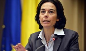 El FMI no apretará las tuercas en sanidad hasta que haya Gobierno