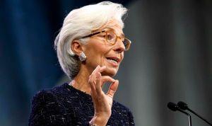 El FMI pone buena nota a España en gasto farmacéutico