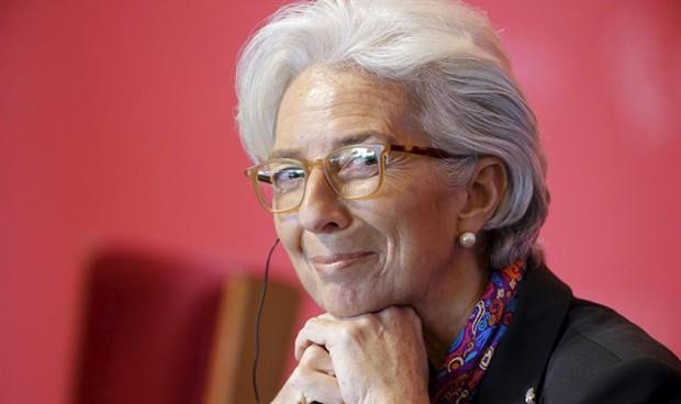 El FMI presiona a España para que revise en profundidad el gasto en sanidad