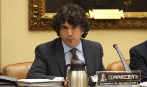 El Fondo de ayuda al sistema de Dependencia pierde 2,5 millones de euros