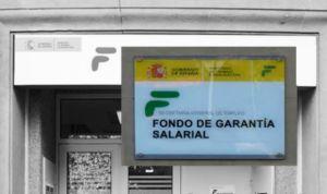El Fondo de Garantía Salarial 'rescata' a un 40% más de empresas sanitarias
