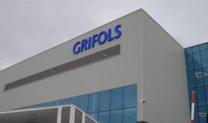 El fondo soberano de Singapur invertirá 840 millones en Grifols