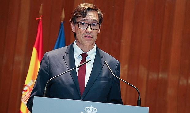 El Foro de AP pide a Illa concretar los compromisos del Marco Estratégico