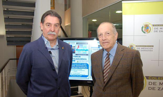 El foro de deontología aborda la calidad asistencial en Atención Primaria