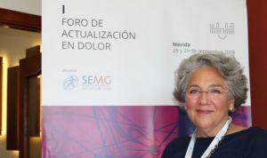 El Foro de Dolor de la SEMG pone el foco en el dolor oncológico