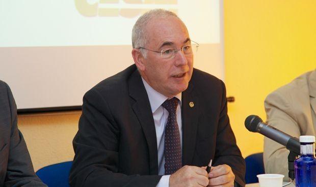 El Foro de la Profesión Médica tampoco avala la reforma de Primaria