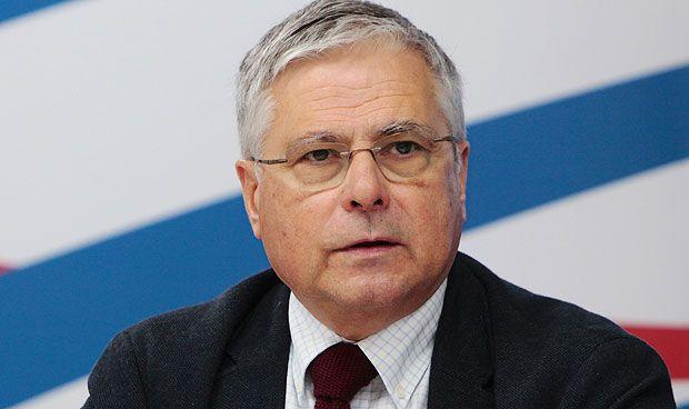 El Foro de la Profesión respalda la postura de Facme sobre los biosimilares