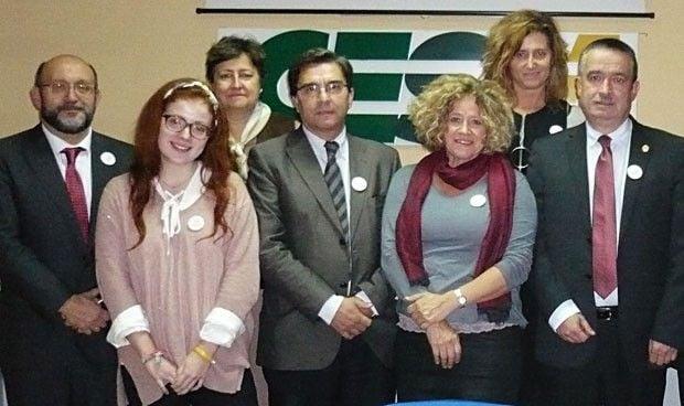 """El Foro de Primaria, tachado de """"llorón"""" desde Andalucía"""