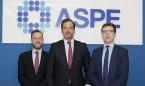 El fraude del seguro británico cuesta 200 millones a la sanidad española