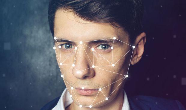 El futuro cerebro artificial se inspira en las etiquetas de Facebook
