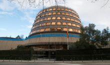 El futuro de la contratación sanitaria pública, ¿en el Constitucional?