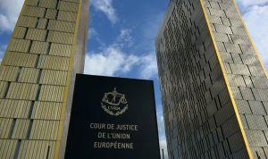 El futuro de la EMA en Ámsterdam, en manos de la Justicia europea