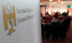 El futuro de la Farmacia Hospitalaria, a debate en su II Encuentro Global