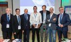 El futuro de la Farmacia Hospitalaria pasa por la innovación en la gestión