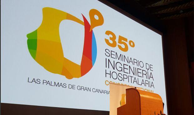 El futuro de la Ingeniería Hospitalaria pasa por Aragón y Andalucía