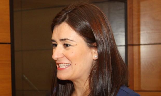 El futuro de los empleados de La Ribera se negociará a partir de abril