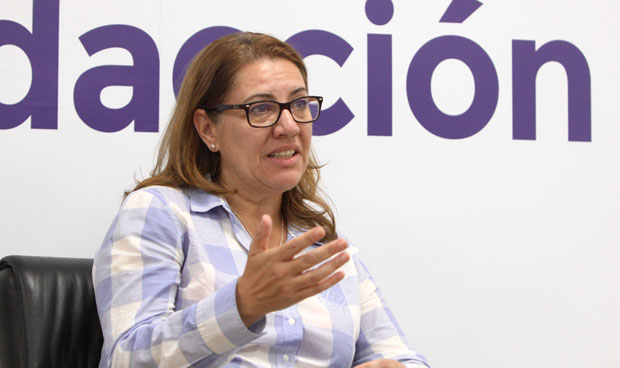 El futuro de los médicos de Guadalajara se conocerá en diez días