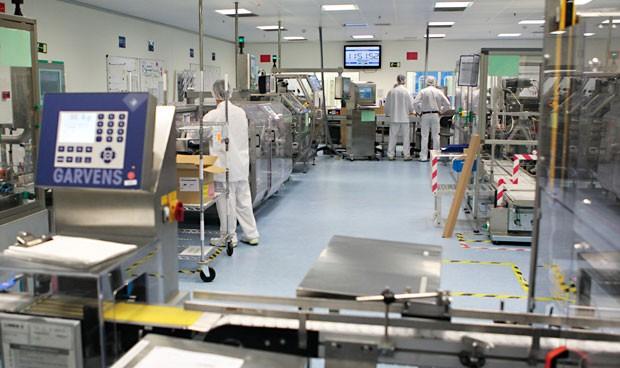 El futuro laboral farmacéutico centra la reunión de Castilla y León de SEFH