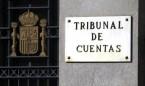 """El gasto 'aplazado' en sanidad de las CCAA """"compromete la sostenibilidad"""""""