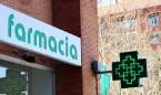 El gasto farmacéutico aumenta en España un 2% y supera los 10.000 millones