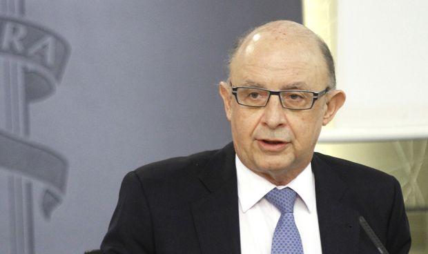 El gasto farmacéutico hospitalario español encadena dos meses de ascenso