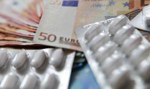 El gasto farmacéutico hospitalario ya crece por encima del 2%