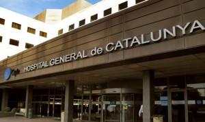 El General crea un curso de cuidados y belleza para pacientes oncológicas