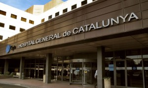El General de Cataluña, el centro privado con mejor reputación en la región
