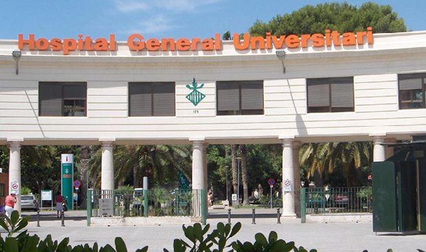 El General de Valencia eliminará las habitaciones triples y cuádruples