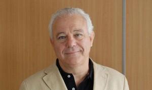 El General de Valencia, pionero en el cribado universal de VIH y hepatitis