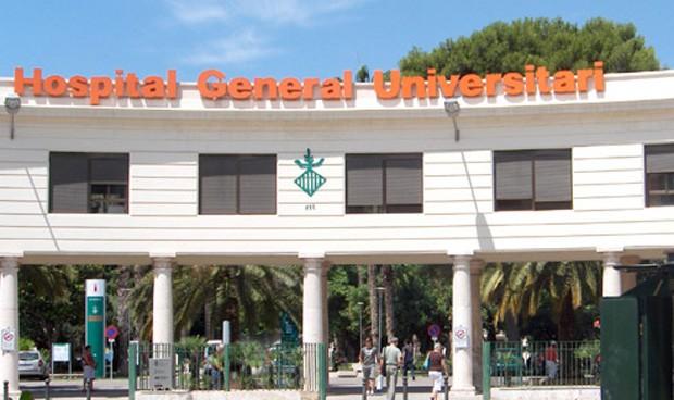 El General de Valencia realizó 326 operaciones más en 2016