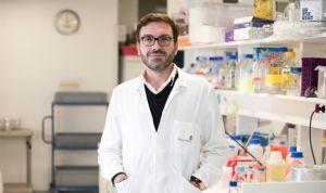El genetista Quintana-Murci recibe la Medalla de Oro de Baleares