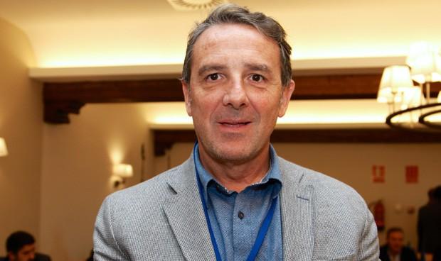"""El gerente de La Ribera sobre el 'enchufismo': """"Solo genera incertidumbre"""""""