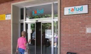 El gerente sanitario de Huesca y Barbastro deja su puesto
