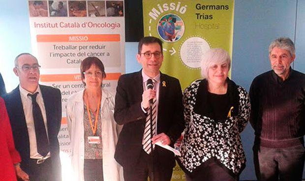 El Germans Trias abre una unidad de Psiquiatría Hospitalaria para adultos