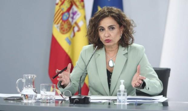 El Gobierno abre una vía para dar plaza a interinos sanitarios sin opositar