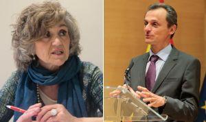 El Gobierno activa un plan de choque contra las pseudociencias en España