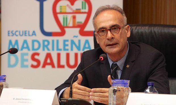 El Gobierno amplía los límites de compromiso de gasto del ISCIII