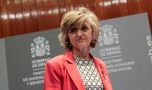 El Gobierno anuncia el Plan Nacional de Alzhéimer para este 2018