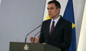 El Gobierno anuncia una Comisión Mixta para analizar las carencias del SNS