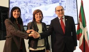 El Gobierno apoya reservar el 40% de plazas de Medicina a quien hable vasco