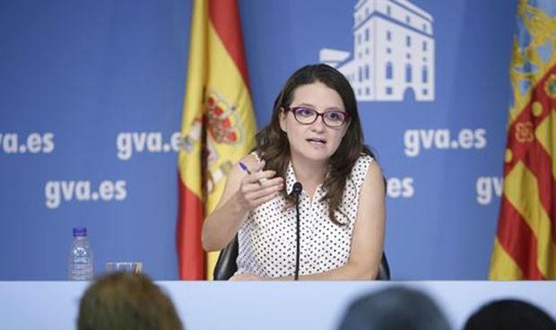 El Gobierno aprueba el nuevo decreto para las Unidades de Referencia