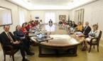 El Gobierno aprueba el retorno del Observatorio de Salud de la Mujer