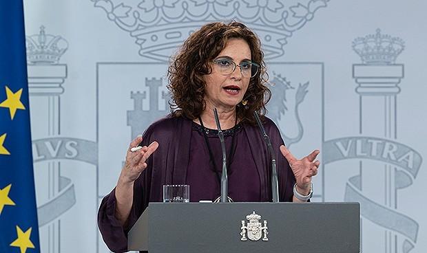 El Gobierno aprueba el traspaso de la sanidad penitenciaria a Navarra