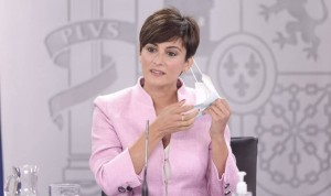 El Gobierno aprueba la compra anticipada de vacunas Covid-19 de Sanofi/GSK
