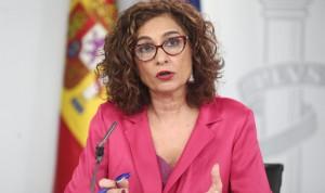 El Gobierno aprueba la compra centralizada de medicamentos por 391 millones