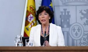 El Gobierno aprueba las medidas sanitarias de su Plan Estival 2019