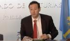 El Gobierno asturiano no recurrirá la sentencia contra la OPE de Interna
